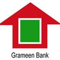 Grameen Bank gets retrospective tax break at last