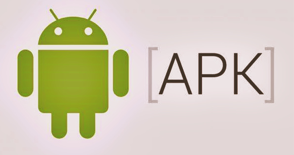 How to download APK on your Android Safe way