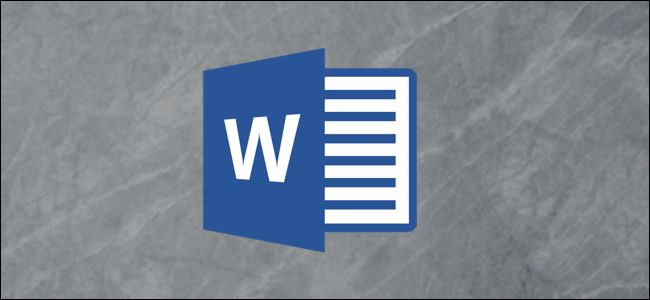 Download Microsoft Word Free for Windows 2020